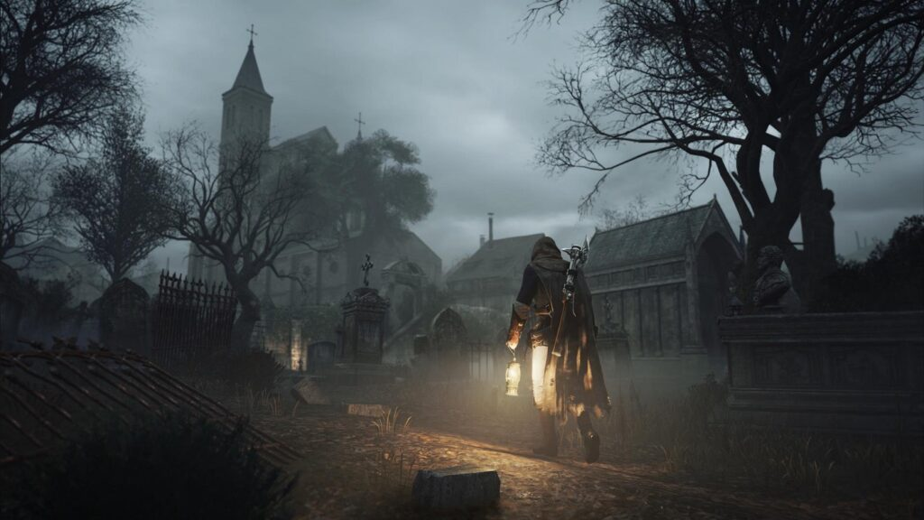 Assassin's Creed Unity: Dead Kings - Ps4